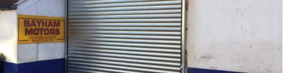 Bayham Motors LED Case Study